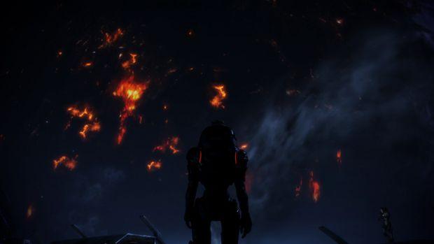 Mass-Effect-3-Walkthrough-Act-3-Priority-Earth