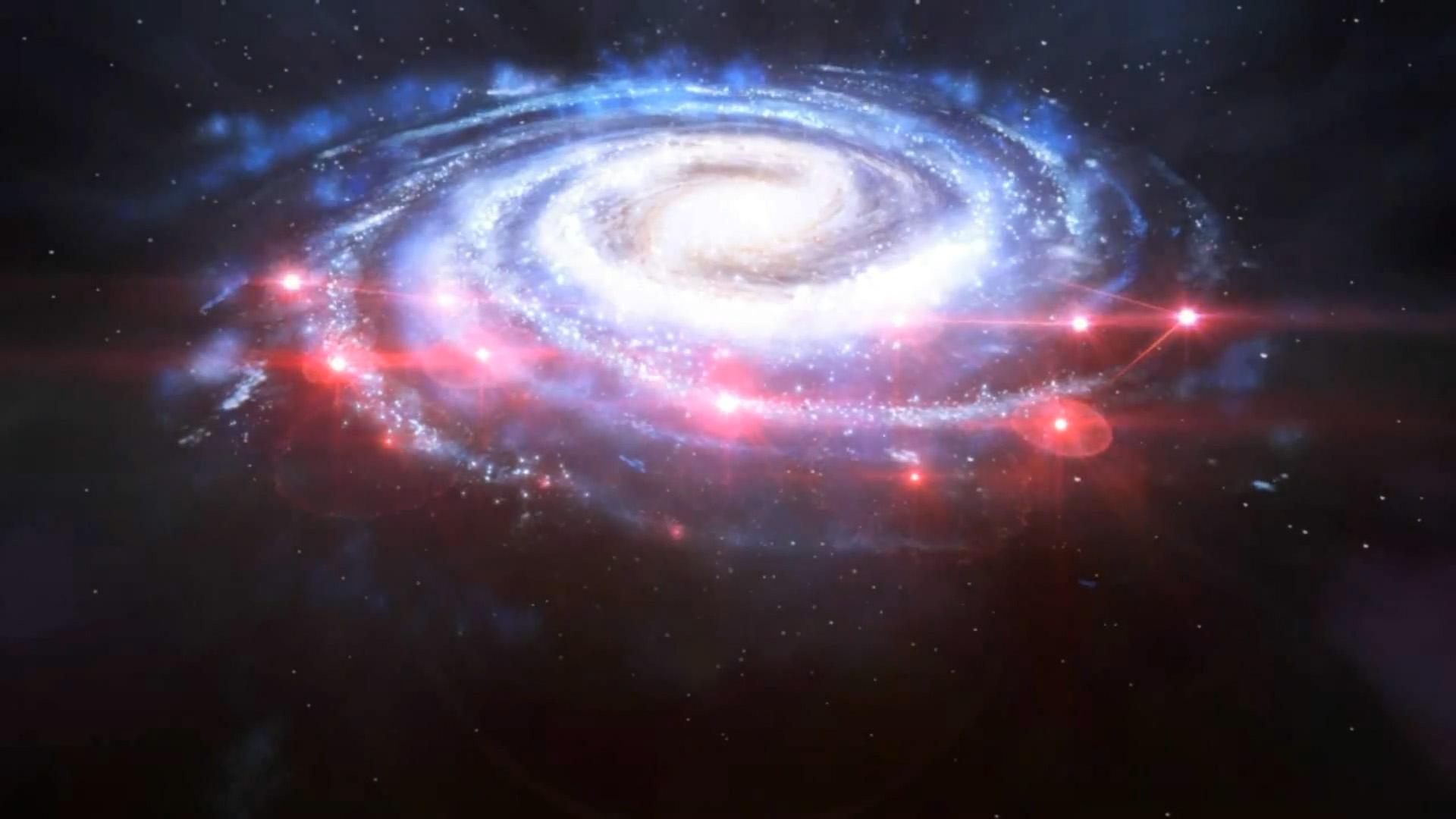 Mass Effect Star Map.Mass Effect The Writer S Block