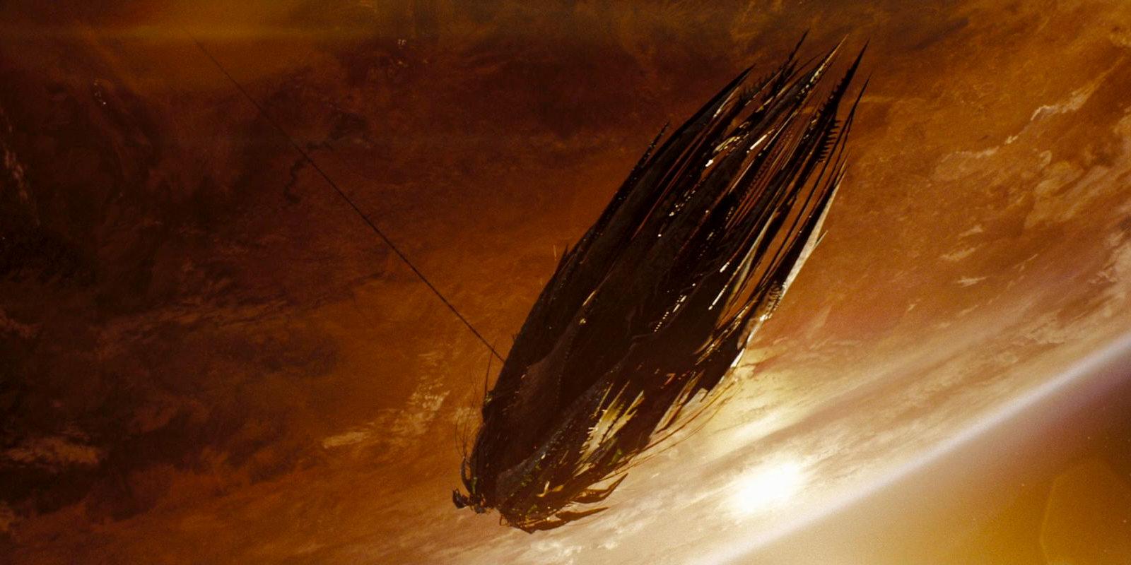 I'm Having Trouble Choosing An Art Major- Help; Unsure Of What Each Major Basically Means(Looks Alien)?