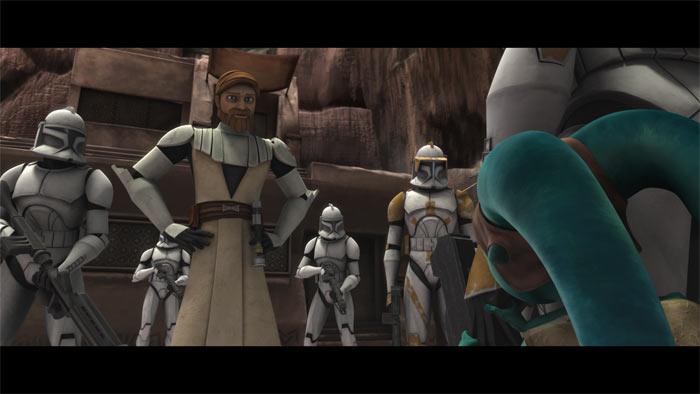 Star wars clone wars sex game