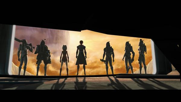 Star-Wars-The-Clone-Wars-Season-4-Episode-15-Deception