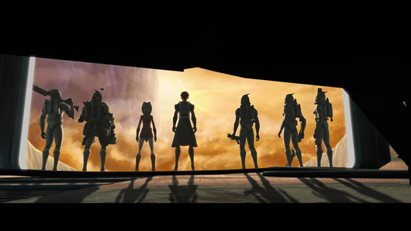 Star-Wars-The-Clone-Wars-Season-4-Episode-15-Deception