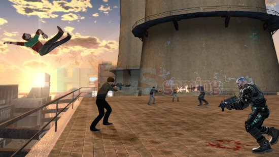 crackdown2_small