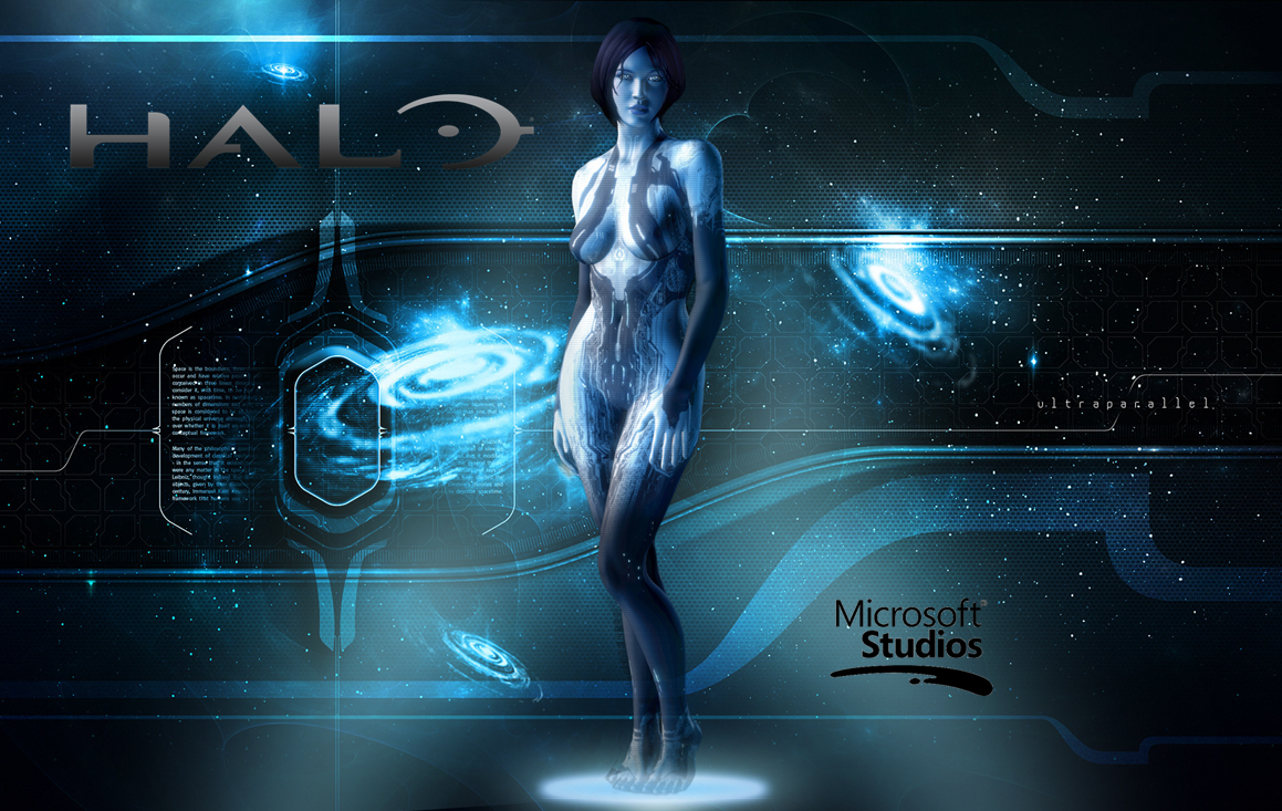 Cortana and the great left handed writing experiment the writer s
