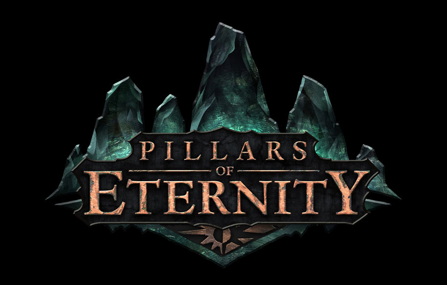 All That Matters is the Ending: Pillars of Eternity – The
