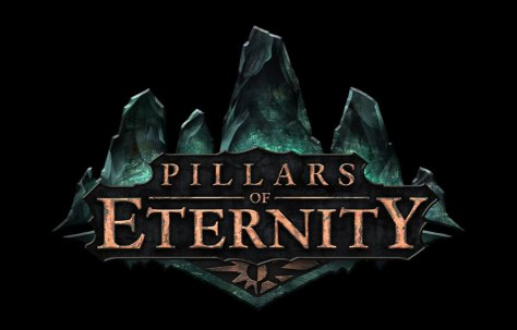 pillars-of-eternity-pc-web