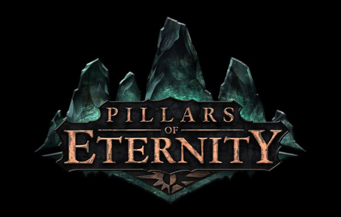 All That Matters is the Ending: Pillars of Eternity