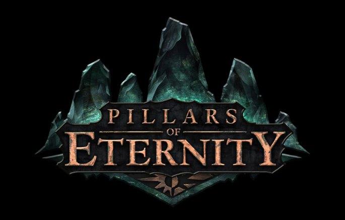 pillars-of-eternity-pc-web