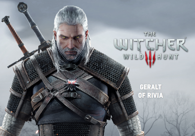 Witcher3-geralt-of-rivia