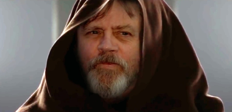 Older-Luke-Skywalker-Star-Wars-Force-Awakens