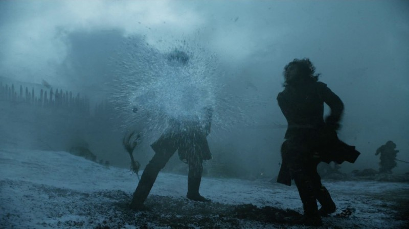 jon-snow-kills-white-walker