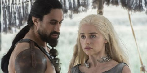 landscape-1461576992-tv-game-of-thrones-season-6-episode-1-still-07
