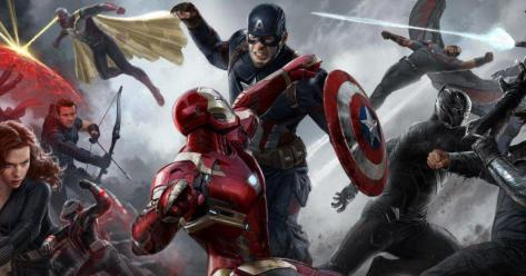 captain-america-civil-war-concept-art-poster