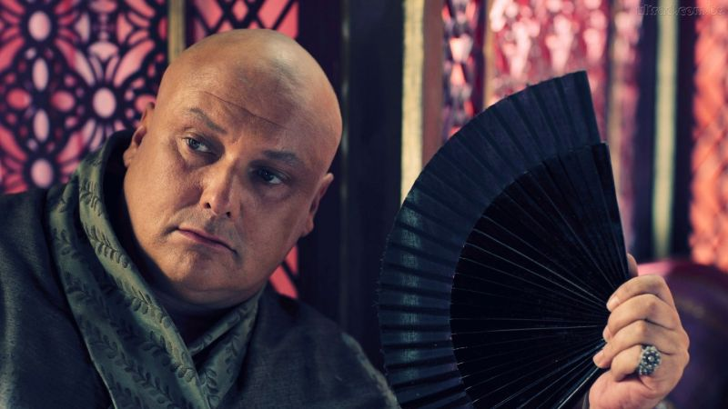 game-thrones-season-6-lord-varys