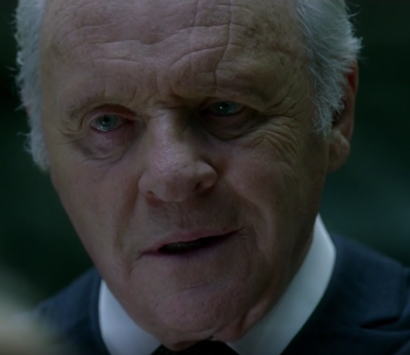 I wouldn't say that at all Anthony Hopkins Westworld.png