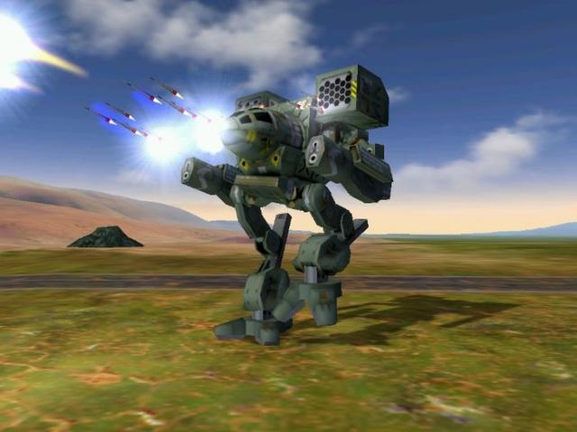 mechwarrior4_l27.jpg