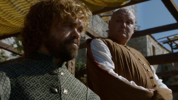Tyrion-varys-meereen.png