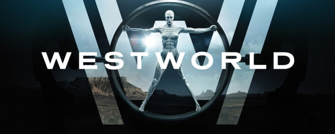 Westworld: Stories Within Stories