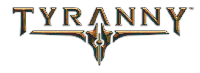 All that Matters is the Ending: Tyranny