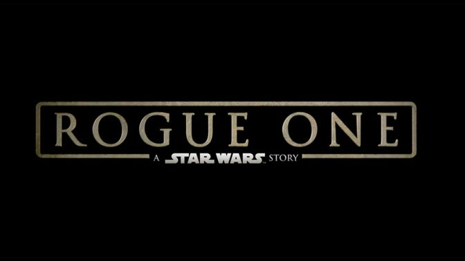 The Beginning Matters Too: Rogue One