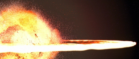 Alderaanexplosion.jpg