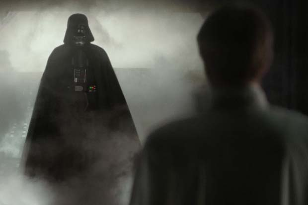 darth-vader-is-back