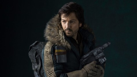 diego-luna-as-cassian-andor