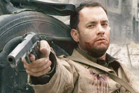 Tom Hanks Saving Private Ryan.jpg