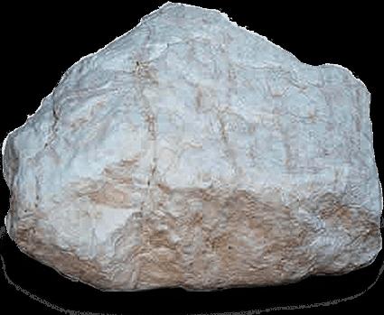Rock Kett.png