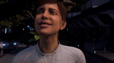 Ryder's derp face