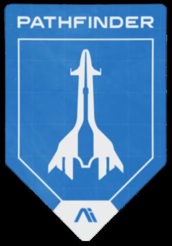 Pathfinder_briefing_logo.png