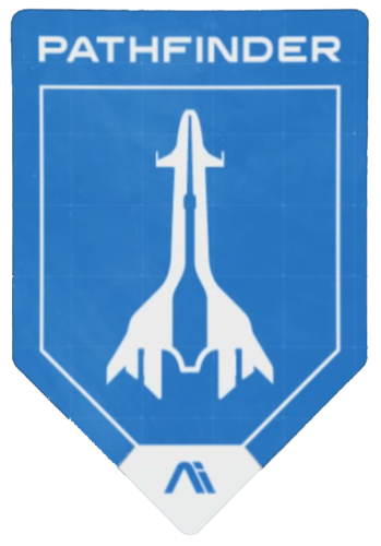Pathfinder_briefing_logo.png