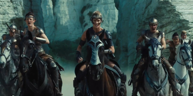 Antiope Robin Wright.jpg