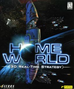 Homeworld_(video_game)_box_art