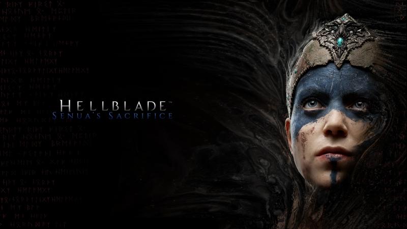 hellblade-banner