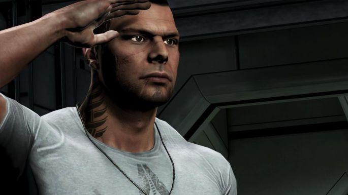 Freddie-Prinze-Jr-Voice-of-James-Vega-Is-Big-Mass-Effect-Fan-2