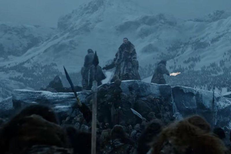 game_thrones_season_7_trailer_jon_snow.0.jpg