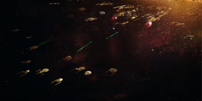 Star-Trek-Battle-At-The-Binary-Star-1-1024x512.png