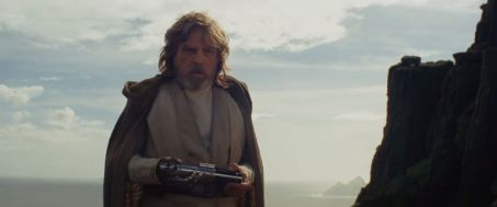 star-wars-luke-ht-jt-171010_12x5_992