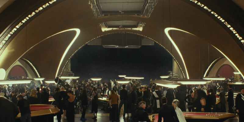 Star-Wars-The-Last-Jedi-Canto-Bight-Casino-City