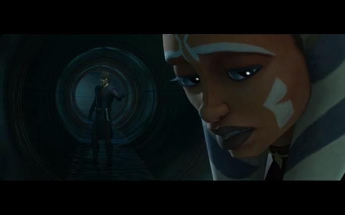Anakin Confronts Ahsoka.png