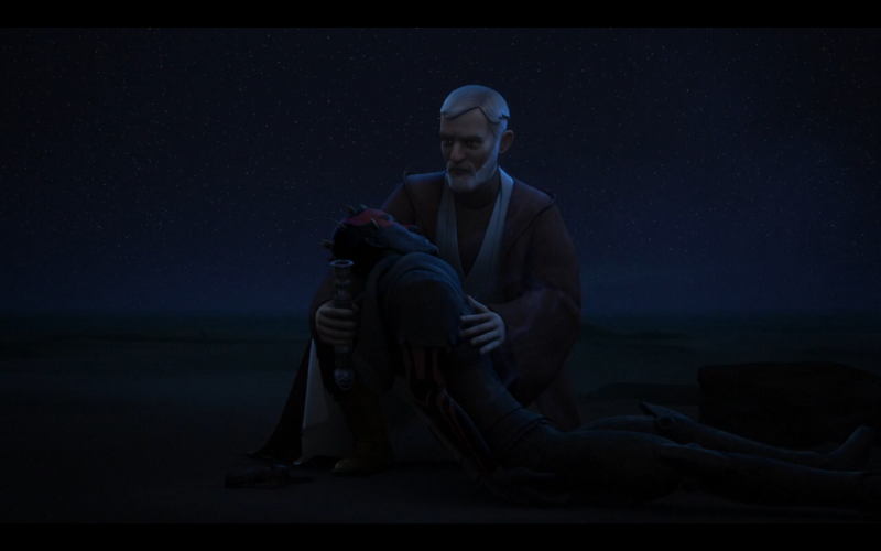 Death of Darth Maul.png