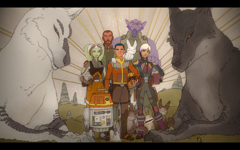 Sebine's Painting of Rebels.png