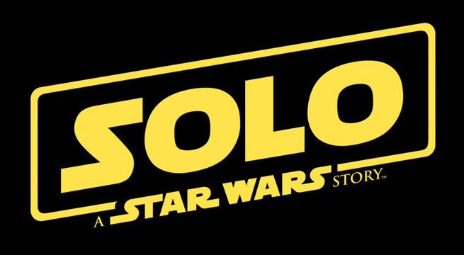 solo-a-star-wars-story-1038901