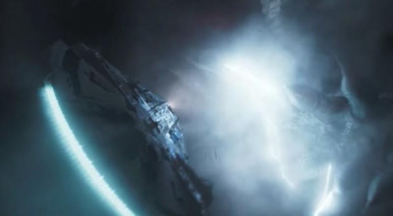 solo-a-star-wars-story-kessel-run-1080738-1280x0