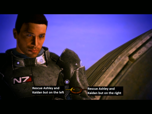 Ashley or Kaidan.png