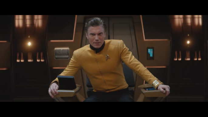 Captain Pike in the Captain's Chair.png