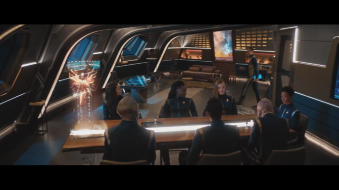 The Conference Room on Discovery.png